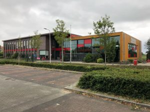 ghl-hazerswoude